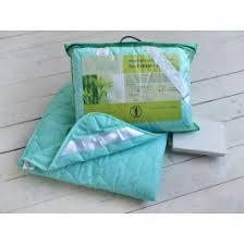 Купить в интернет-магазине <b>Одеяло облегченное iv6129</b> (<b>бамбук</b> ...