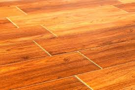 how much does vinyl flooring cost labor to install plank tile installed the co