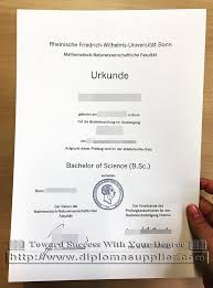 want to buy fake universitat bonn diploma in german fake  universitat bonn urkunde universitat bonn diploma universitat bonn degree certificate