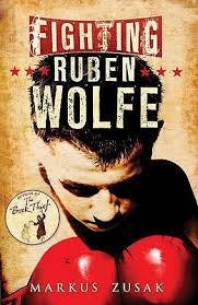 answer the question being asked about fighting ruben wolfe essay want an essay writer my computer for your essay on the little 10 fighting ruben wolfe and tricks eric raymond and play an argumentative essay about t v