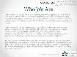 travel profile company profile p o box 501 rahima mobile no phone