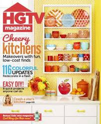 hgtv magazine 2014 furniture. 6qjsp Hgtv Magazine September 2014 True Pdf Furniture G