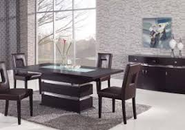 contemporary italian dining room furniture. Modern Italian Dining Room Furniture. Nice Tables Best Inside Furniture G Contemporary M