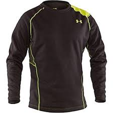 under armour 4 0 base layer. under armour ua treestand base top 4 0 layer