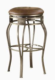 swivel bar stools cute backless montello counter stool hilale inch island with microfiber sectional metal kmart