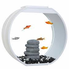 Купить <b>аквариум aa</b>-<b>aquarium deco</b> o upg белый 20л 395*187 ...