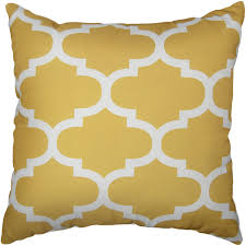 Purple Throw Pillows | Gold Pillows for Couch | Aubergine Throw Pillows