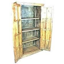 home depot bookcase home depot book shelves home depot bookcase book shelf for rustic wood home depot bookcase