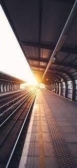 mo78 train station s charles city blue