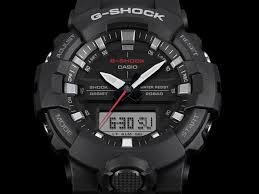 Casio G Shock Size Chart The 15 Best Casio G Shock Watches For 2019 G Central G