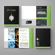 Work Portfolio Graphic Design Website Portfolio