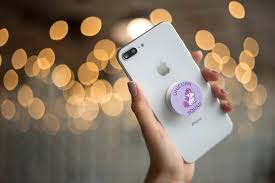 Design Popsocket Cheap Design And Sell Phone Grips The Easy Way Placeit Blog