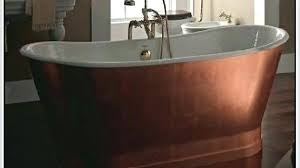 kohler cast iron tub. Kohler Cast Iron Tub Bathtub Attractive Bathtubs Bath For Throughout Plant . A