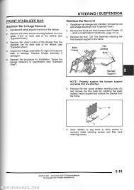 Polaris Vin Chart 2013 2016 Polaris Rzr 570 Side By Side Service Manual