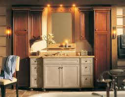 vanities bathroom furniture. Top 47 Fab Small Vanity Bathroom Vanities Furniture Sizes Black Design A