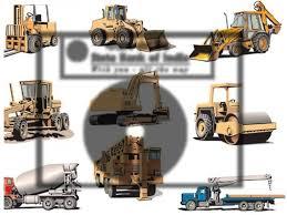 sbi sme construction equipment loan org sbi sme construction equipment loan