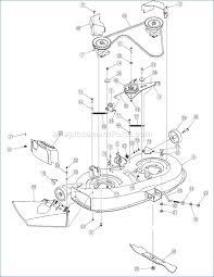 47re diagram lovely 47re wiring diagram dodge 47re wiring diagram 96 47re wiring diagram 47re diagram lovely 47re wiring diagram 47re transmission problems electric diagram
