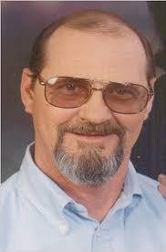 """Robert Leon """"Bob"""" Winton   Obituaries   tulsaworld.com"""