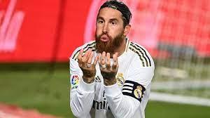 """صديق مقرب: """"راموس"""" سيرحل عن ريال مدريد - العرب في أوروبا"""