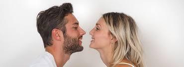 lip augmentation lip injections