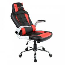 reclining office chairs. Reclining Office Chair With Footrest | Things Mag Sofa Chairs