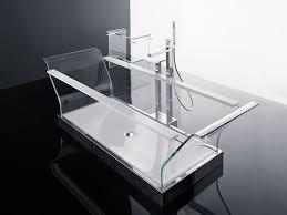 Bagno Mediterraneo Wikipedia : Vasca da bagno trasparente avienix for
