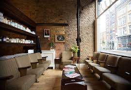 jones payne voted best hairdresser in london and top west london hair salon