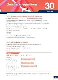 chap30 487 497 pdf
