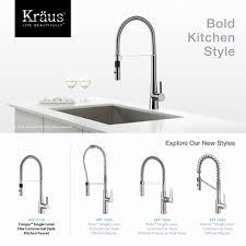 Kitchen Sink Faucet Connections Faucet Ideas Site