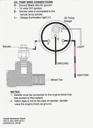 auto meter gauges wiring diagrams wire center \u2022 Sunpro Fuel Gauge Wiring Diagram at Autometer Fuel Level Gauge Wiring Diagram 3514