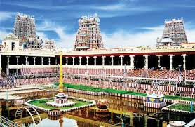 Image result for மதுரையின் திருவிழா