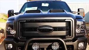 ford trucks 2014 black.  2014 2014 F250 Black Ops Fully Loaded Lifted FORD OF MURFREESBORO With Ford Trucks