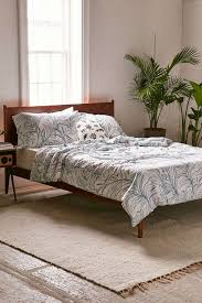 modern tropical furniture. view in gallery beachy bedding from urban outfitters modern tropical furniture