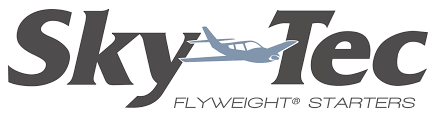 Hartzell Engine Technologies Announces The Purchase Of The