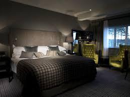 Mens Bedroom Decor Masculine Bedroom Design X12aa 2818