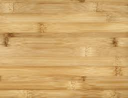 Bamboo Flooring For Kitchen Pros And Cons The Advantages And Disadvantages Of Bamboo Flooring