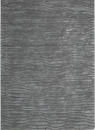 calvin klein rugs calvin klein home luster washed beryl wash area