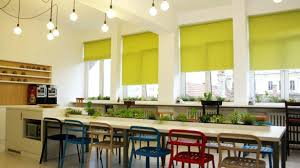 Image Rectangle Office Kitchen Tables With Furniture Contemporary Inside Prepare 16 Plancessworldcom Office Kitchen Tables With Furniture Contemporary Inside Prepare 16