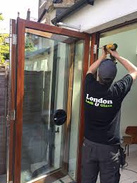 we carry out all door repairs including locks glass hinges frames handles closers