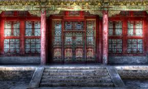 Sprossenfenster Preise Arten Einsatz Geschichte Fachbetriebe