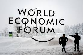 Read The New World Economic Forum Manifesto Before Davos | Time