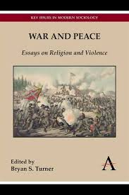 war and peace essay example essays hot essays war and peace essay