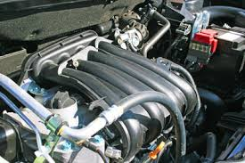 air conditioning unit for car. car air conditioning system unit for