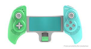 $26.19 (Free Shipping) <b>ipega PG</b>-<b>SW029</b> Bluetooth V3.0 Game ...