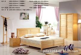 chinese bedroom furniture. Here Are Chinese Bedroom Furniture Images Accusing All Wood Imported Pine Green Formaldehyde Free Suites Asian Sets For Sale E