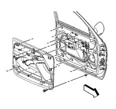 suburban door speakers questions answers pictures fixya 3470484 gif question about 1999 suburban