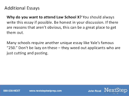 college application essay help do my admission essay you want to the winter of my seventh grade year my alcoholic mother entered a psychiatric unit for an attempted suicide admission essay writing