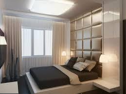 Camera Da Letto Beige E Marrone : Camera da letto moderna idee di arredamento