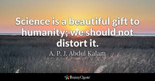 Quotes About Humanity Cool Humanity Quotes BrainyQuote