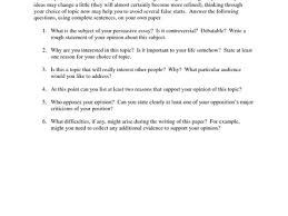 proposal essay examples argumentative essay proposal org proposal essay example resume cv cover letter